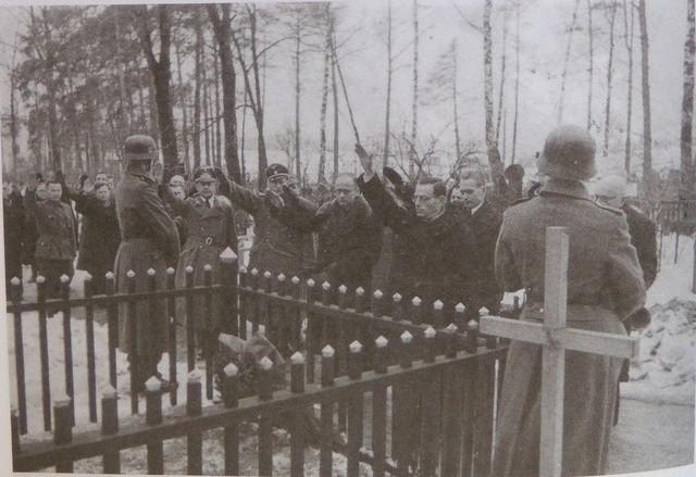 белорус-похороны-2