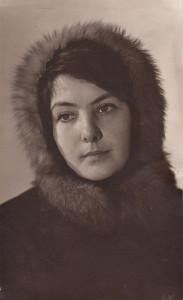 Галина яремчук