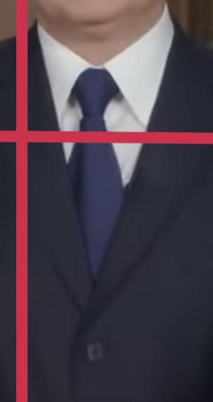 галстук лукашки