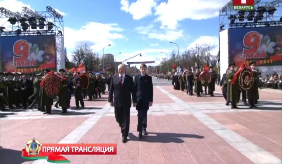 lukashka i kolya 9 may2017-2