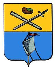 елатьма рязанская область1779)