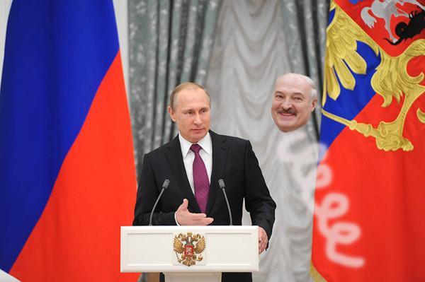 голова лукашенки в кремле1