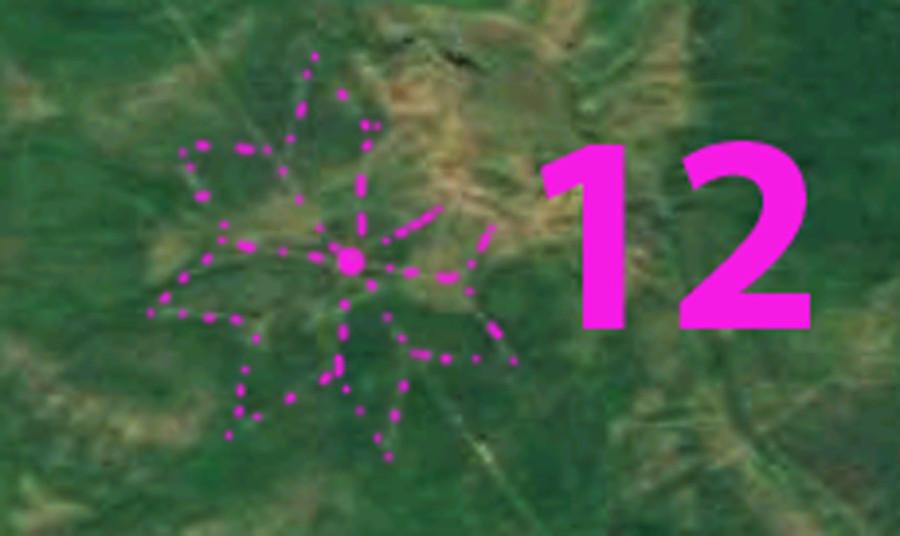 геоглиф12
