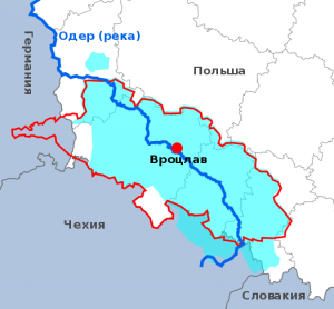 525px-Silesia-map(ru).svg