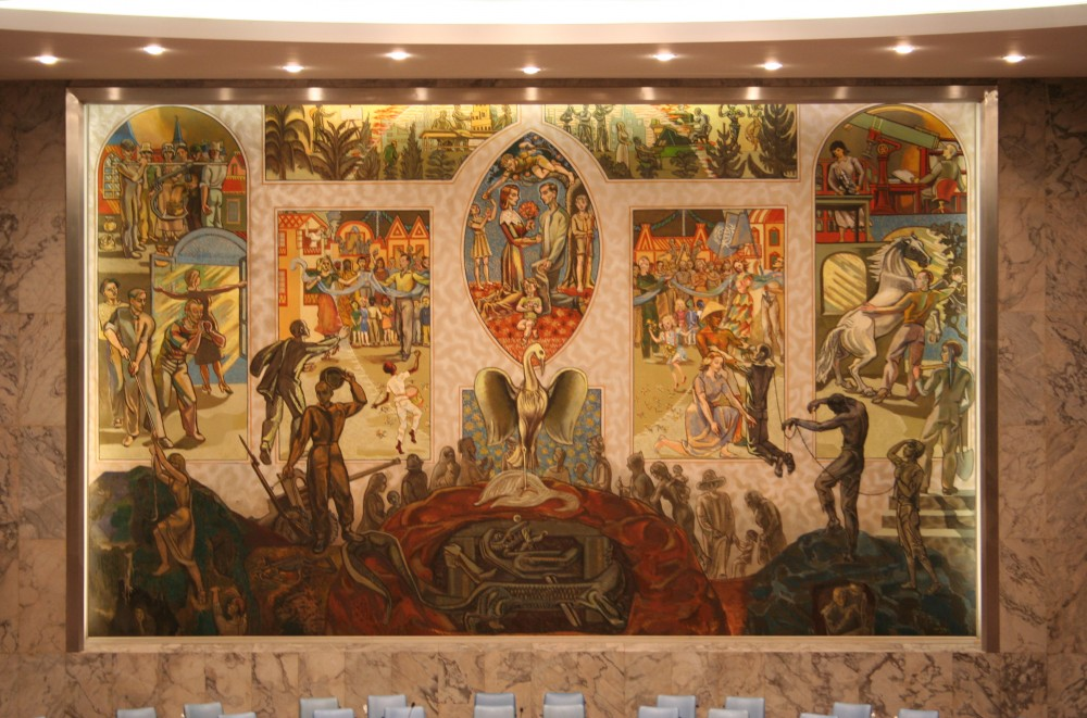 Mural_in_the_United_Nations_Security_Council2