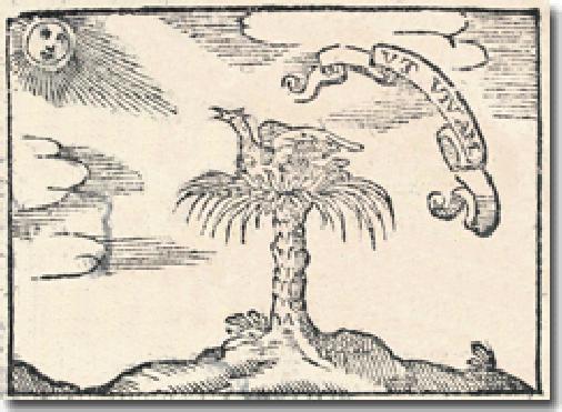 Agrigento-1601