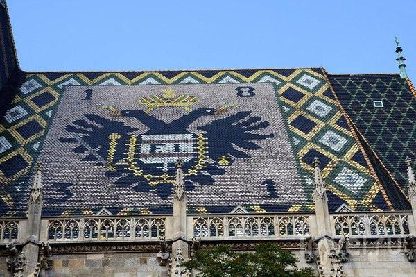 святой стефан орел2