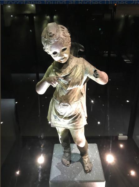 дети музея эфеба4
