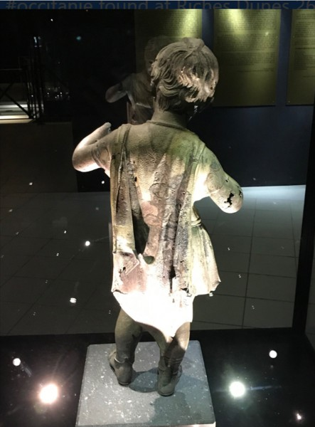 дети музея эфеба3