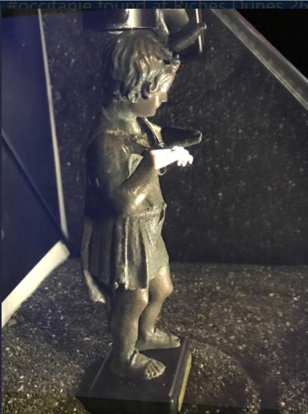 дети музея эфеба2