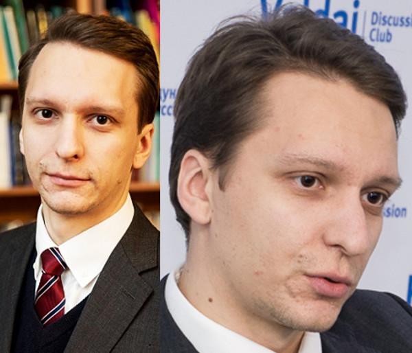 вячеслав сутырин кол