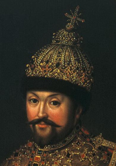 Michael-I-Romanov-Wedekind_-_detail
