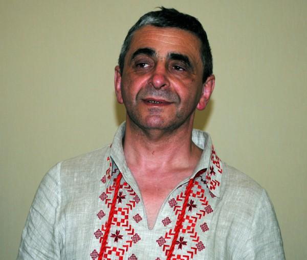 kulakou-leanid (1)