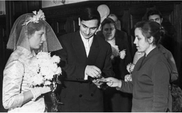 быковский свадьба2
