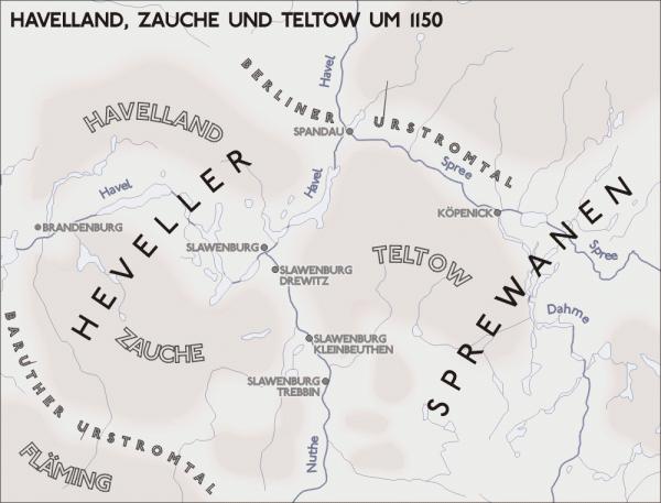 Karte_havelland