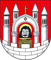Wappen_Merseburg