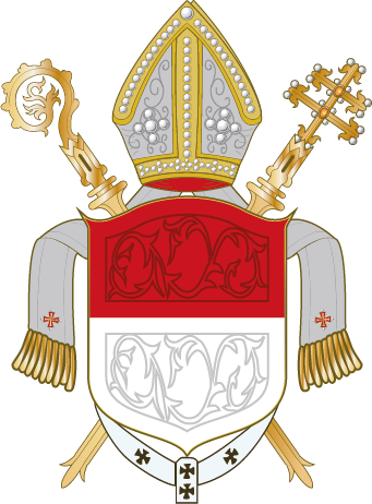 Wappen_Erzbistum_Magdeburg