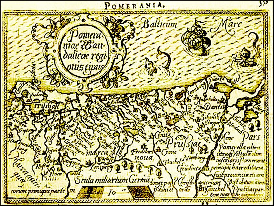 nach-Vineta--pommern1589