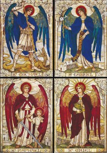 Four_Archangels,_St_John's_Church,_Warminster,_Wiltshire