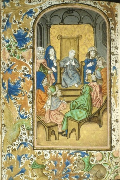 20291-Enkhuisen_Book_of_Hours_olio_39v-686x1024