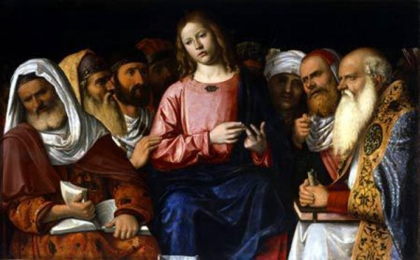 20297-Cima_da_Conegliano_Christ_among_the_doctors-1024x635