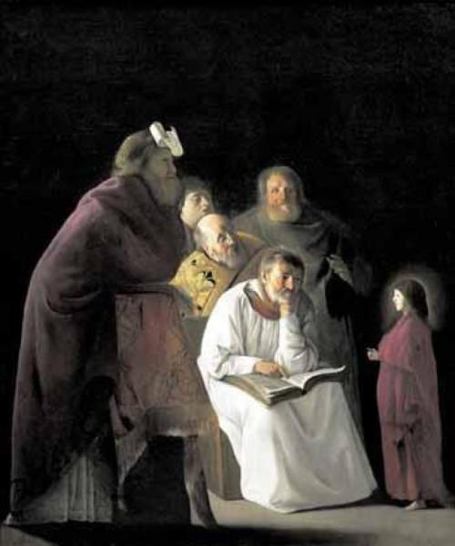 20296-Twaalfjarige_Christus_in_de_tempel_van_Paulus_Bor_circa_1635-853x1024