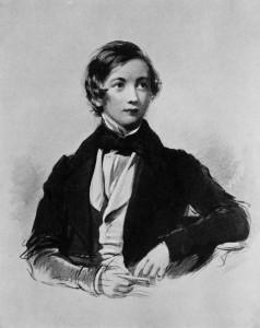 Herbert_Coleridge