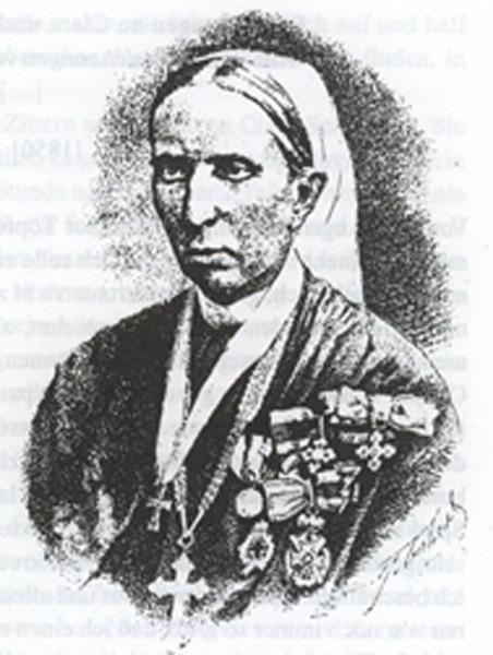 Sabinin II