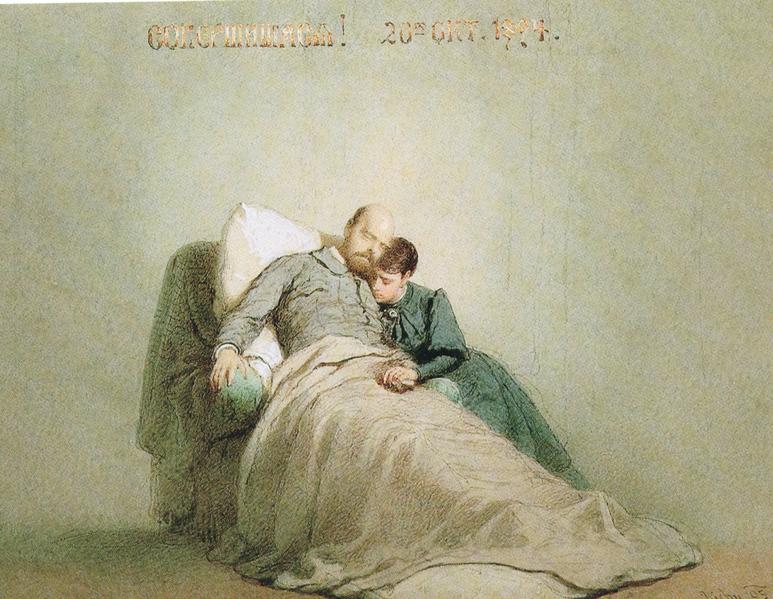 773px-Смерть_Александра_III_в_Ливадиии.Худ.М.Зичи.1895_г.