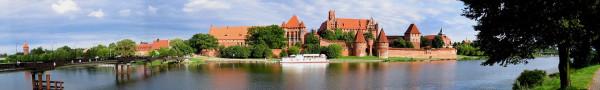 1920px-Marienburg_2004_Panorama (1)