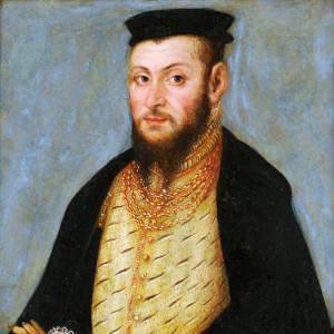 Zygmunt-August