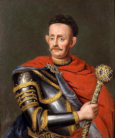 Kazimierz_Jan_Paweł_Sapieha