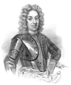 Adam_Ludvig_Lewenhaupt