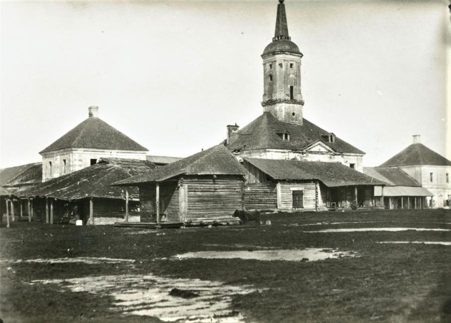 Škłoŭ,_Rynak._Шклоў,_Рынак_(1920-29)