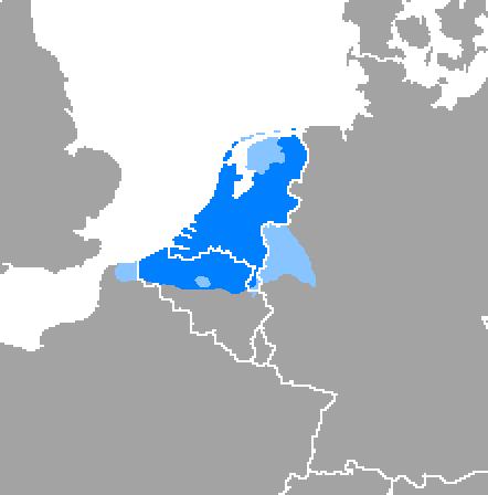 Idioma_neerlandés