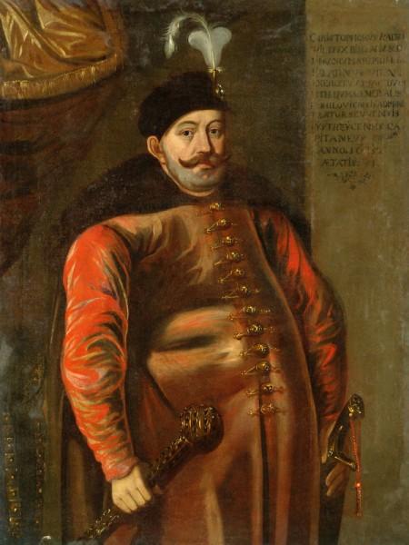сарматский портрет1