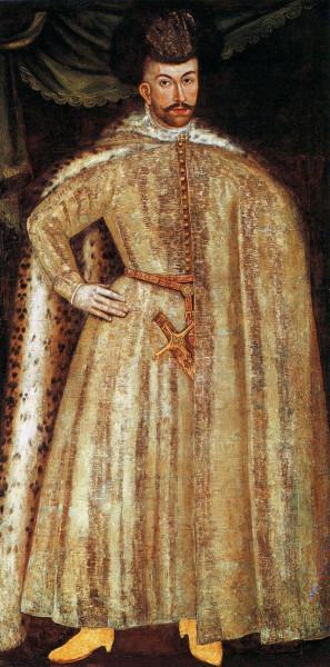 сарматский портрет3