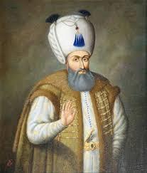 осман1