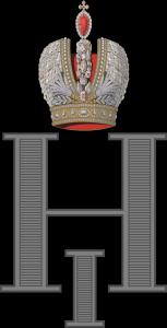 Imperial_Monogram_of_Tsar_Nicholas_I_of_Russia,_Variant.svg