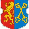 герб лида