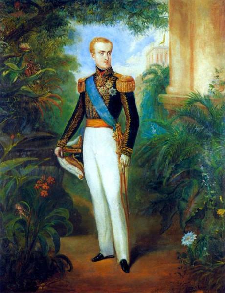Pedro_II_of_Brazil_by_Rugendas_1846_original