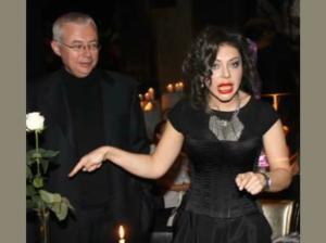 Bozhena-Rynska-Igor-Malashenko-1