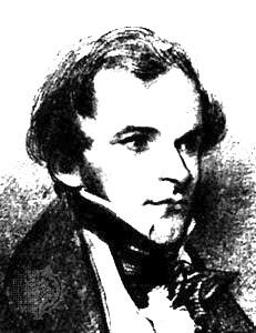 Merimeelefti-1832