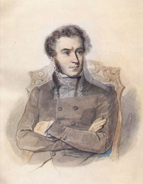 Pushkin_Alexander_by_Sokolov Мериме2.