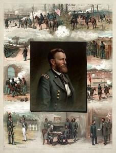 330px-Ulysses_S._Grant_from_West_Point_to_Appomattox