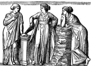 belt-in-ancient-greece