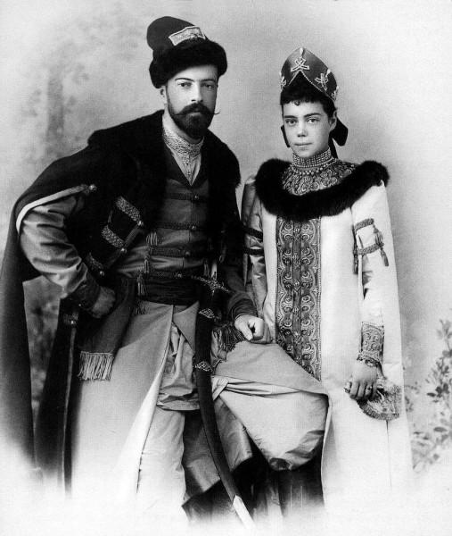 Ксения с мужем вк Александром Михайловичем