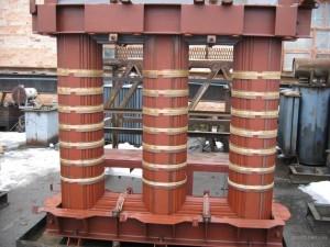 Электротехническая-сталь-в-сердечнике-трансформатора-1024x768