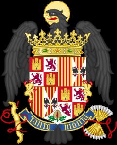 Изабелла(1492-1504)