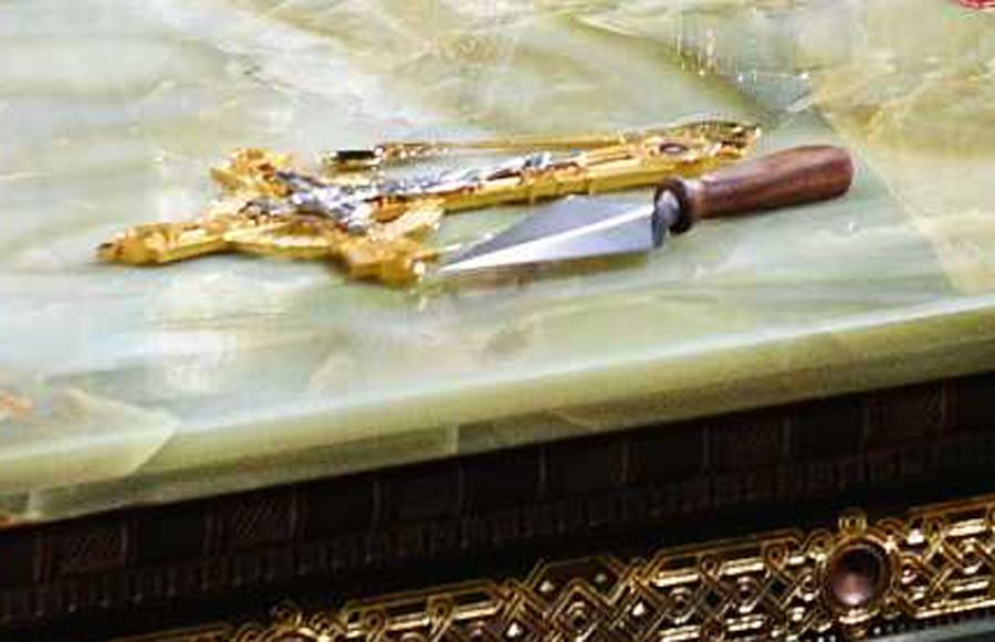 пыточный нож.jpg